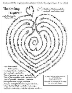 Photos - Labyrinths: Walking Sacred Paths (West Wareham , MA) - Meetup