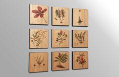 wood panel art Art Design and Craft Rustic art Barn wood wood art projects - Wood Crafts Country Wood Crafts, Barn Wood Crafts, Wooden Crafts, Wood Yard Art, Wood Art, Wood Wood, Pallet Wood, Diy Wood, Rustic Wood Walls