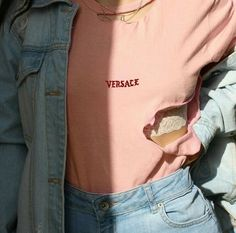Find More at => http://feedproxy.google.com/~r/amazingoutfits/~3/rjuuxAUQ5FQ/AmazingOutfits.page