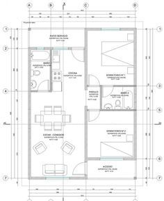 59 best layout plan by arab designers images in 2019 profile user rh pinterest com