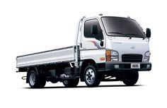 В Калининграде начато серийное производство грузовиков Hyundai HD35 - http://amsrus.ru/2016/08/03/v-kaliningrade-nachato-serijnoe-proizvodstvo-gruzovikov-hyundai-hd35/