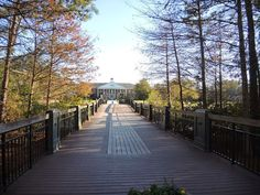 Dear CCU students....we miss you!!