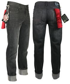 Rockabilly Clothing Online Shopping for Men                                                                                                                                                      More