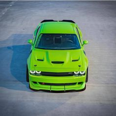 When Style Meets Performance: Exotic Cars 101 Dodge Challenger Srt Hellcat, Dodge Srt, Doge Challenger, Supercars, Dodge Vehicles, Custom Muscle Cars, Custom Cars, Chrysler Jeep, Pony Car