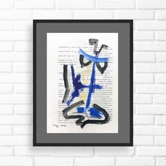 Buy figure #4, Drawing by Ulugbek Doschanov on Artfinder. Discover thousands of other original paintings, prints, sculptures and photography from independent artists.