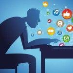 7 sposobów na zarabianie w internecie
