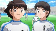 Captain Tsubasa, Cartoon Dragon, Astro Boy, Cartoon Characters, Fictional Characters, Kuroko, Cartoon Network, Manhwa, Dragon Ball