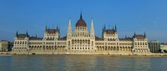 #summer #vacation #finally #great #day #budapest #hungary