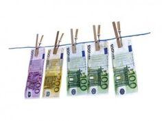 Las cuentas de ahorro remontan posiciones en septiembre | Bolsa Spain