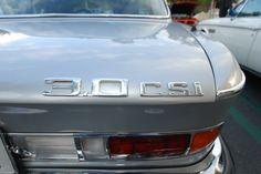 BMW CSi 3.0