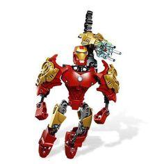Educational Block Model Super heroes Avengers Iron Man Batman Hulk Captain America Building Blocks DIY bricks toys action figures