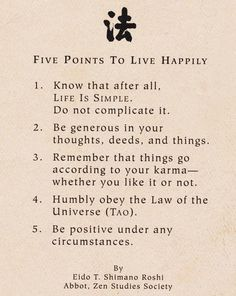 Live happily with this 5 golden points #corposflex #motivational #happiness http://www.corposflex.com/universal_nutrition_daily_formula