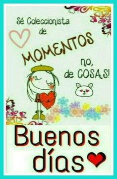 Buenos dias good morning good morning, good morning quotes y Good Morning Prayer, Good Morning Love, Good Morning Greetings, Good Morning Quotes, Geometric Patterns, Color Type, Spanish Greetings, Gif Photo, Mary Bell
