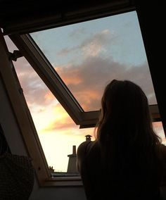 SKY / SUNSET #sunset #skies #sky #love #mood #pink #purple #lovely #pornsky #baddie #sun #cloudy #cloud #love #pin #pinners #pinner #boys #girls #iphone #samsun #blog #fashion #friend #car #cars #road #tree