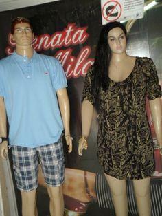 ***Blog Mulher Fashion ***Vanda Ramos***: Promoçao Renata D Mila