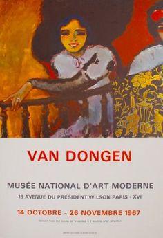 83079-Van-Dongen-Musee-national-d-art-moderne