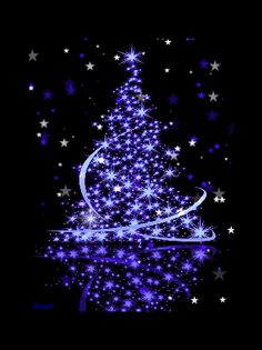 Merry Christmas to all.P➰ Merry Christmas to all. Christmas Photo, Purple Christmas, Christmas Scenes, Christmas Pictures, Beautiful Christmas, Winter Christmas, Christmas Lights, Vintage Christmas, Christmas Holidays