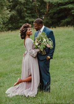 wedding thank you Black Love, Black Couples Goals, Cute Couples, African American Weddings, Black Bride, Wedding Poses, Wedding Ideas, Photo Couple, Beautiful Couple
