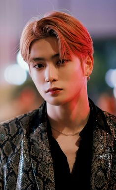 J for Jaehyun ✔ - Mood booster