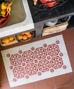 H κουζίνα του Νεανικόν Plastic Cutting Board, Fruit, Kitchen, Cooking, Kitchens, Cuisine, Cucina