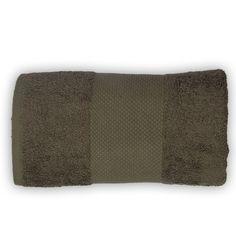 MEC Towels