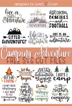 12804+ Free Svg Files For Cricut Explore Air 2 Best Free SVG