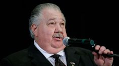 Trump Nominates Sam Clovis a Dude Who is Not a Scientist to be Department of Agriculture's Top Scientist