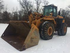 '00 Case 921C  #equipment #heavyequipment #auction  #equipmentauction #equipmentauctions  #irayauction #trucks #trailers #semitrucks #semitractors #excavator  #dozer #loaders  #newequipment #usedequipment #equipmentfinder #heavyequipmentauction   #tractors #agequipment #truck #dumptrucks #plowtruck #dozer #attachments #skidsteer