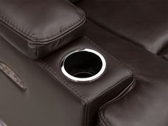 Heritage Exposition Home Theater Sofa Leather Reclining Sofa, Reclining Sectional, Loveseat Sofa, Recliner, Drop Down Table, Fold Down Table, Genuine Leather Sofa, Home Theater Seating, Bedroom Styles