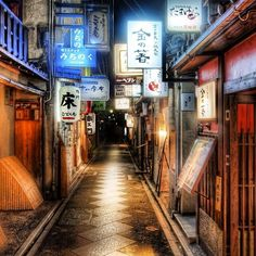 """5 mentions J'aime, 1 commentaires - Timena (@timena) sur Instagram: """"#japon #japan"""""""