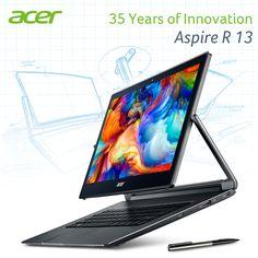 #aspirer13 #acer #computer #hightech