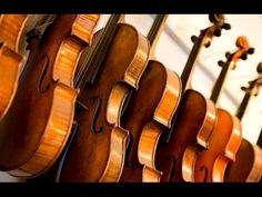 ♥ Albinoni Handel Dvorak Bughici ♥ Classical music for studying and concentration - http://music.tronnixx.com/uncategorized/%e2%99%a5-albinoni-handel-dvorak-bughici-%e2%99%a5-classical-music-for-studying-and-concentration/