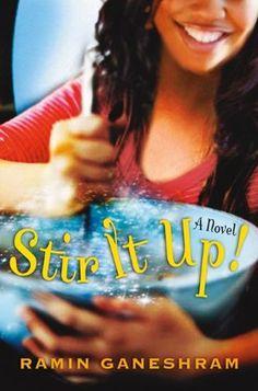 Stir It Up: A Novel: A Novel  http://find.minlib.net/iii/encore/record/C__Rb2929904