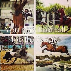 Horse are my LIFE!!!!!!!!!!!!!!!!!!!!!!!!!!!!!!!!!