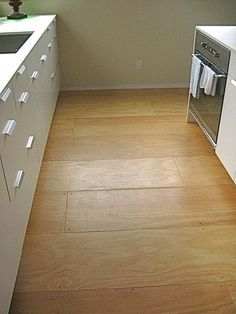 ply floor - Google Search
