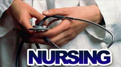 All #nursing #students  The AfterCollege-AACN Scholarship Fund supports students who are seeking a baccalaureate, master's or doctoral degree in nursing. Scholarship Award $2,000  See Details ~ Deadline: December 31, 2015