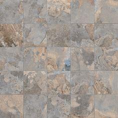 Anatolia Tile & Stone Inc. :: Kayah HD Porcelain Tile autumn
