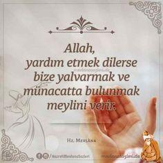 Writing Corner, Allah Islam, Prayers, Religion, Amen, Words, Quotes, Life, Ss