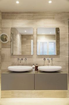 #homedecor #interiors #townhouse #renovation #london #uk #bathroom