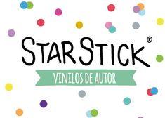 starstick Toilet Roll Craft, Halloween House, Kids Room, Arts And Crafts, Children, Fotos Ideas, Buenas Ideas, Grande, Paper Roll Art