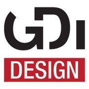 GDI - Design e Comunicação  Portuguese Graphic and web Design Services