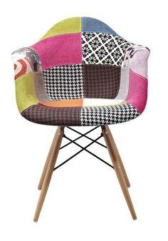 Hood Patch - Brazos  ¡Visita nuestra tienda y encuentra increíbles muebles a excelentes precios! Av. Tecnologico 1600 Local 25 San Salvador Tizatlally 72152 Metepec, Estado de México, MEX #Polimob #design #trending #wood #urban #architecture #building #beautiful #geometry #pattern #composition #geometric #nature #city #designinmexico #mx #mex #diseñomexicano #mesas #muebles #sofas #accesorios #chairs www.polimob.com.mx