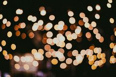 Royalty free photo: Bokeh lights captured in the city, urban, abstract, defocused, night, backgrounds, illuminated Calming Photos, Calming Images, Facebook Cover Photos Hd, Lens Blur, Eiffel Tower At Night, Macbook Desktop, Bokeh Lights, Photo Dimensions, Easter Colors
