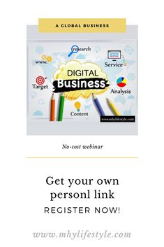 Learn from Real People Getting Real Results! Successful Online Businesses, Global Business, Get Real, Real People, Helping People, You Got This, Personal Care, Content, Learning
