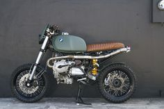 XcramblerCycles | Scrambler & Cafe Racer Motorcycles | BUILT TO SURVIVE THE ORDINARY®