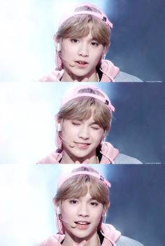 Justin Produce 101, Produce 101 Season 2, Jung Jaewon, Justin Huang, Military Academy, Cute Boys, Boy Groups, Famous People, Beautiful People