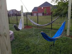 back yard playground ideas | related posts creative ideas ...