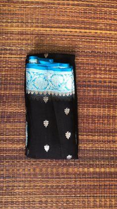 Over - 4 Stars & Up: Georgette Jute Silk Saree, Mysore Silk Saree, Chiffon Saree, Cotton Saree, Silk Sarees, Pure Georgette Sarees, Lace Saree, New Saree Designs, Silk Saree Blouse Designs