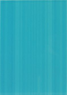 333 Azul 33,3x47