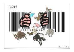 www.maxundfine.de #vegan